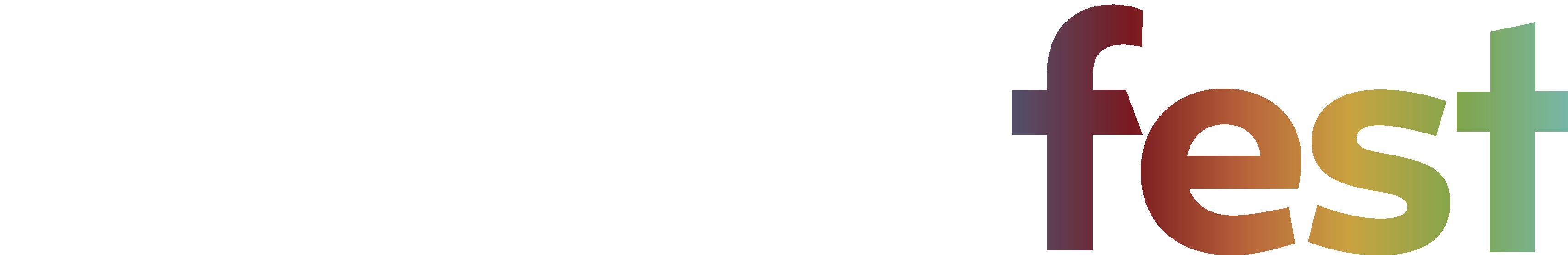 ShutterFest