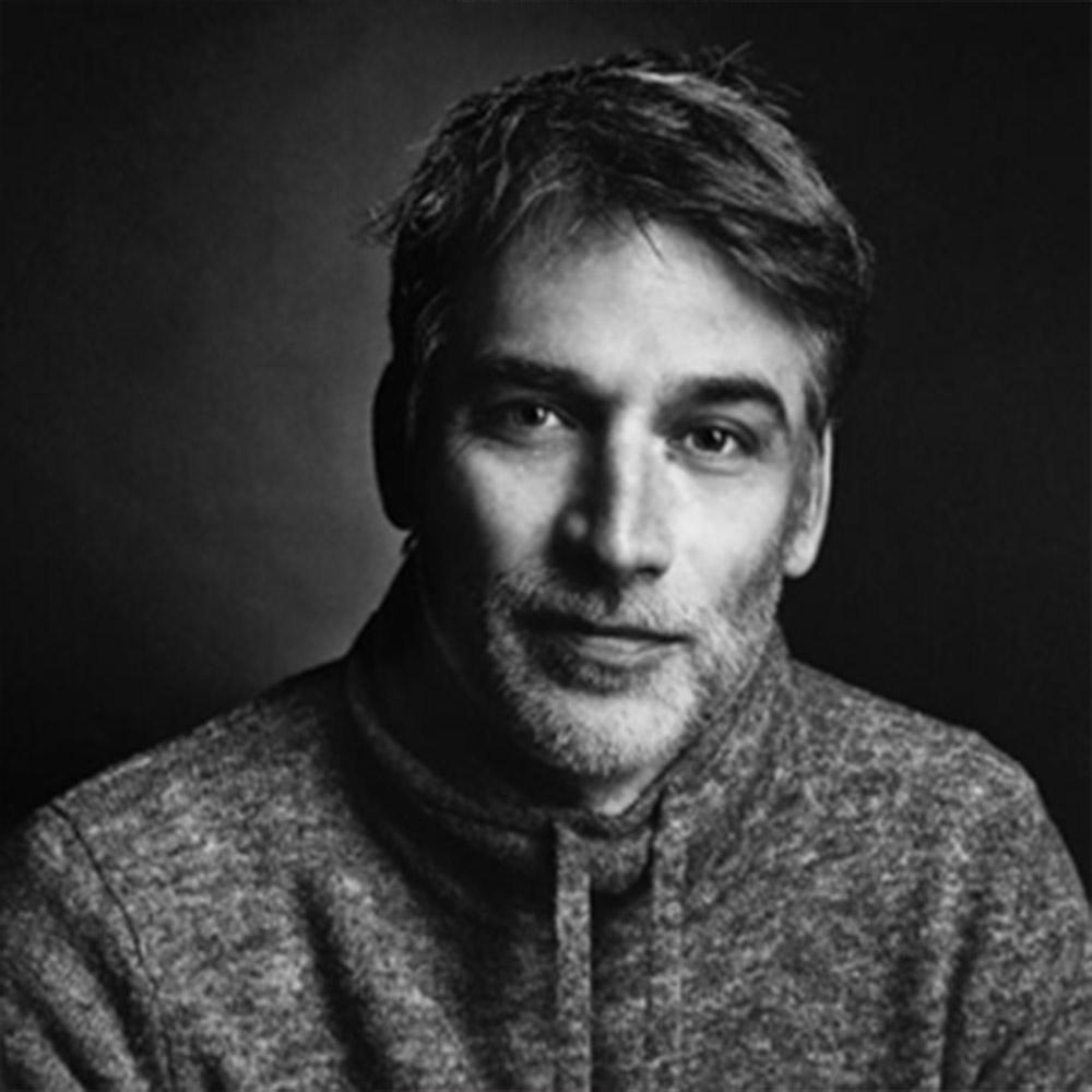 Fabio Laub, speaker at ShutterFest Extreme 2019