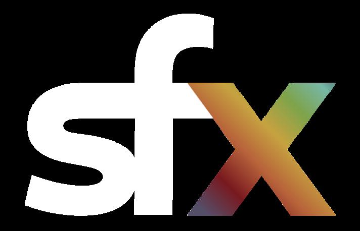 ShutterFest Extreme