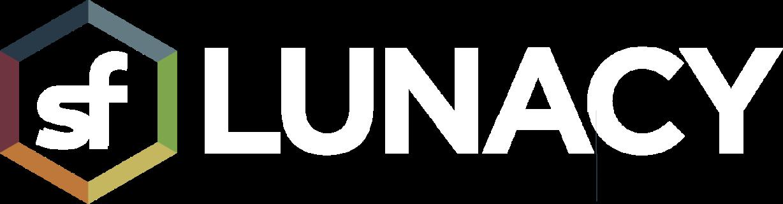 ShutterFest Lunacy